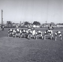 1963 AFL All Star Game