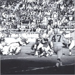 1964 AFL All-Star Game