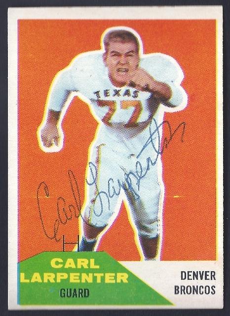 carl carlton autogrammadresse