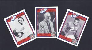 1987 orange crush broncos