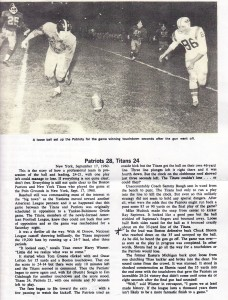 miracle at the polo grounds