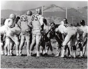 1963 oakland raiders