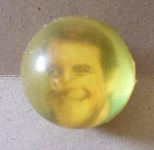 lance alworth superball