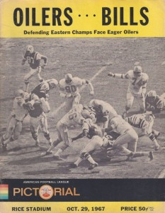 king brothers game program