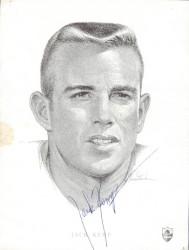 1962 Union Oil - Jack Kemp