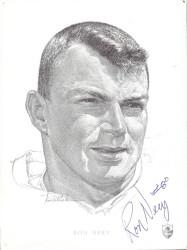 1962 Union Oil - Ron Nery