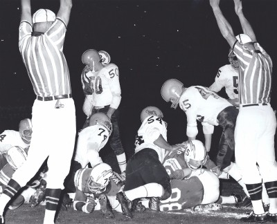 1962 broncos vs chargers