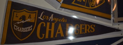 chargers pennant 02