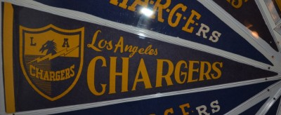 chargers pennant 03