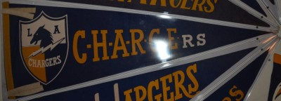 chargers pennant 04