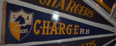 chargers pennant 05