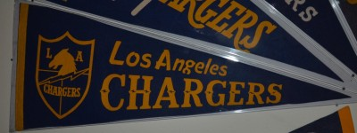 chargers pennant 06