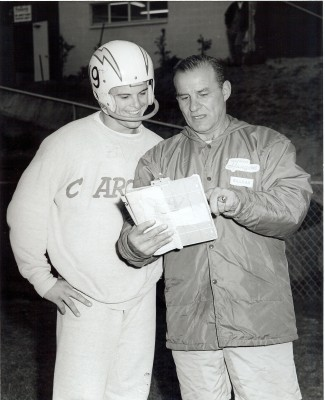gillman and alworth