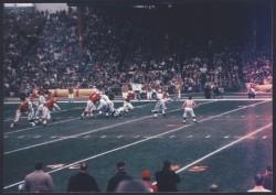 1967_chiefs_raiders