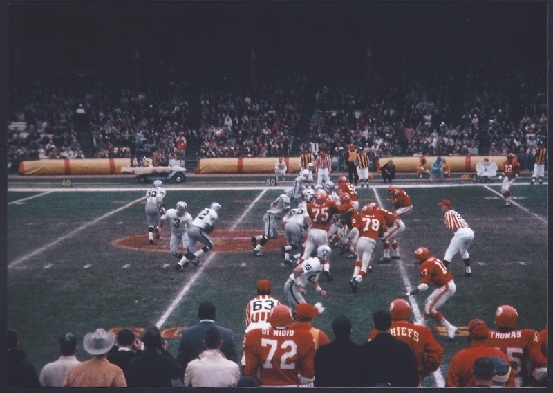 1967_chiefs_raiders