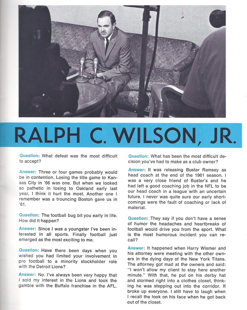 1969 ralph wilson interview 2