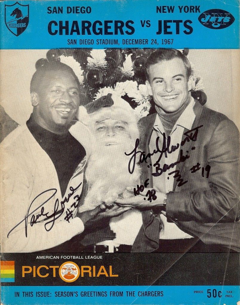 lowe_alworth_santa
