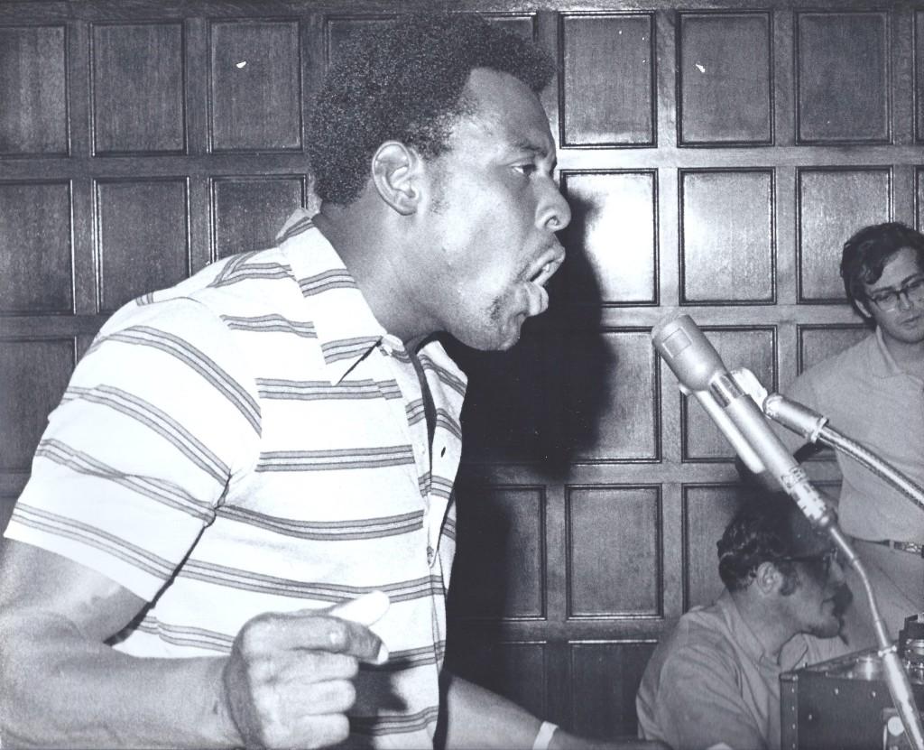 Willie Frazier