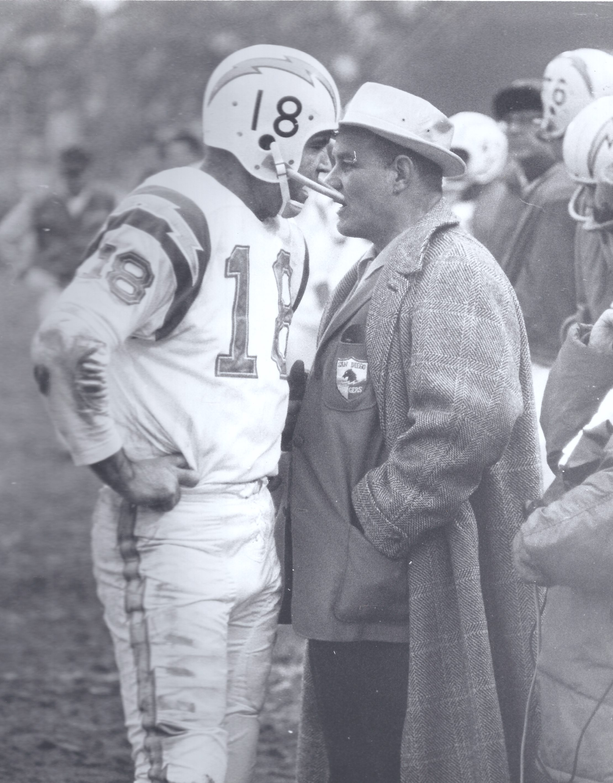 http://talesfromtheamericanfootballleague.com/wp-content/uploads/2014/01/1964-12-26-Rote.jpg