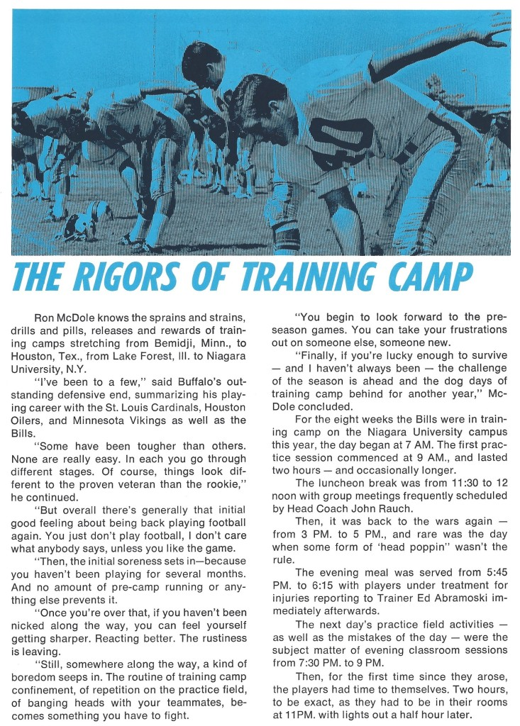rigors_of_training_camp