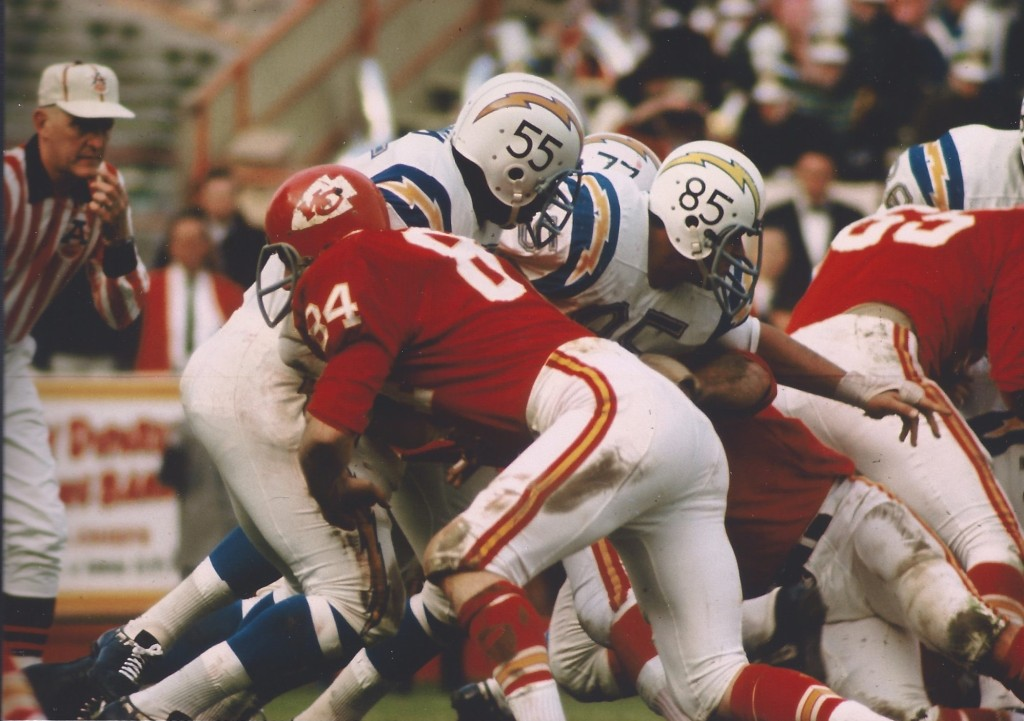 1964_chargers_vs_chiefs