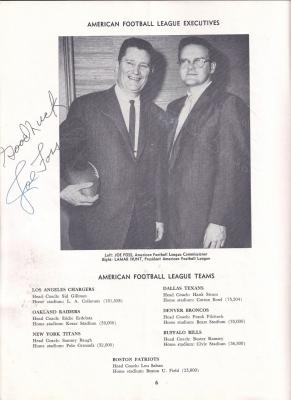 1960 AFL Championship Program 04 (932x1280)