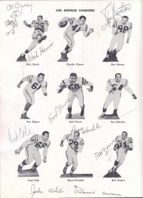 1960 AFL Championship Program 05 (925x1280)