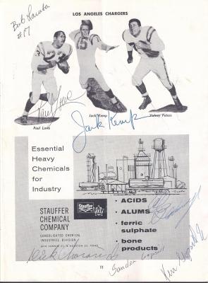 1960 AFL Championship Program 06 (945x1280)