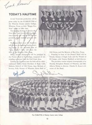 1960 AFL Championship Program 07 (944x1280)