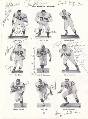 1960 AFL Championship Program 08 (948x1280)