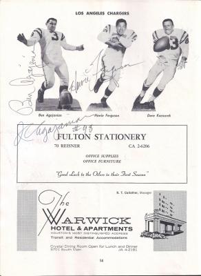 1960 AFL Championship Program 09 (937x1280)