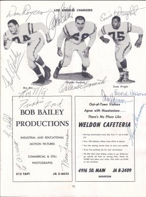1960 AFL Championship Program 10 (949x1280)
