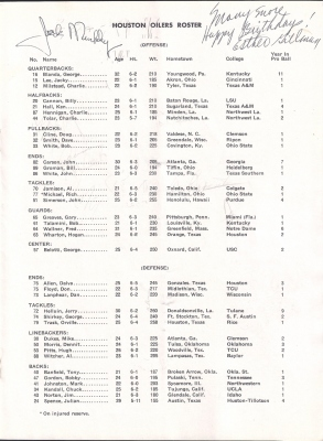1960 AFL Championship Program 11 (938x1280)