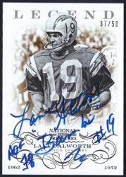 2013 Panini National Treasures Base