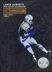 2013 Panini Totally Certified Gold